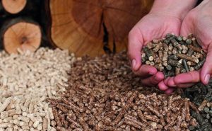 imagen de conocer calidad del pellets