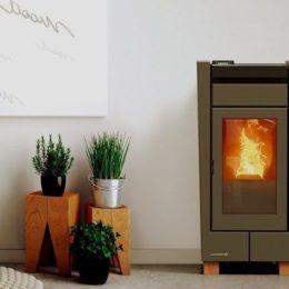imagen de por que las estufas son la mejor opción para calentar la casa